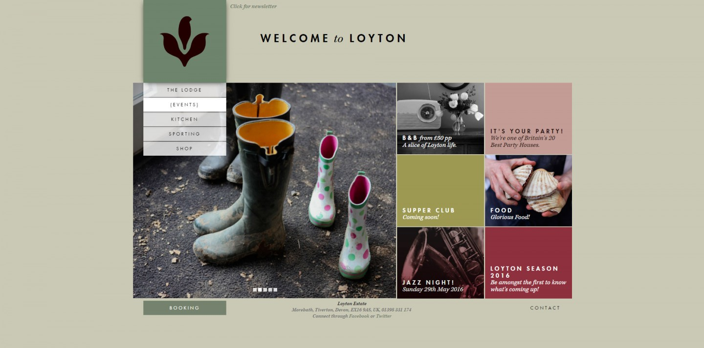 Preview image from Loyton